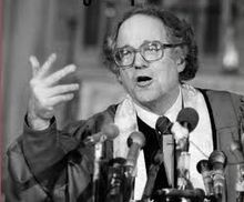 William Sloane Coffin