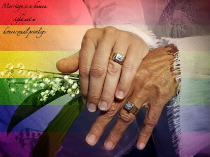 gay-marriage-hands-and-rings