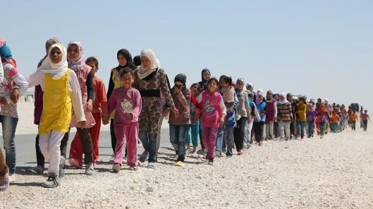 syrian_refugee_crisis
