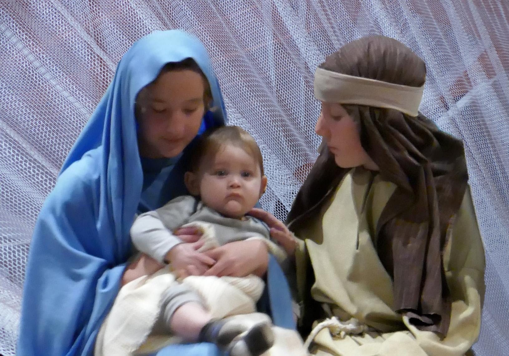 mary-joseph-jesus